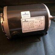New 1/2HP Fan duty Motor