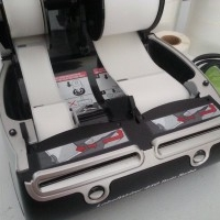 Dymo Label printers and labels