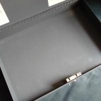 Cash box [1]